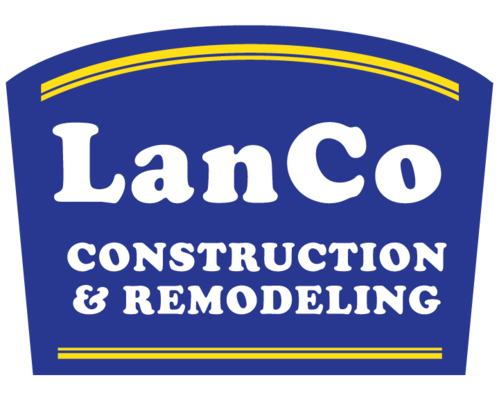 LanCo Construction